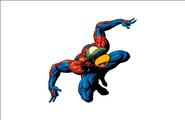 Spiderjess0426man