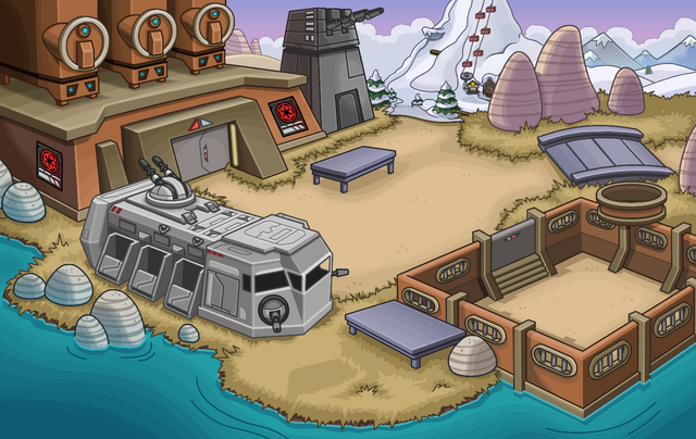 File:Star Wars Rebels Takeover Beach.png