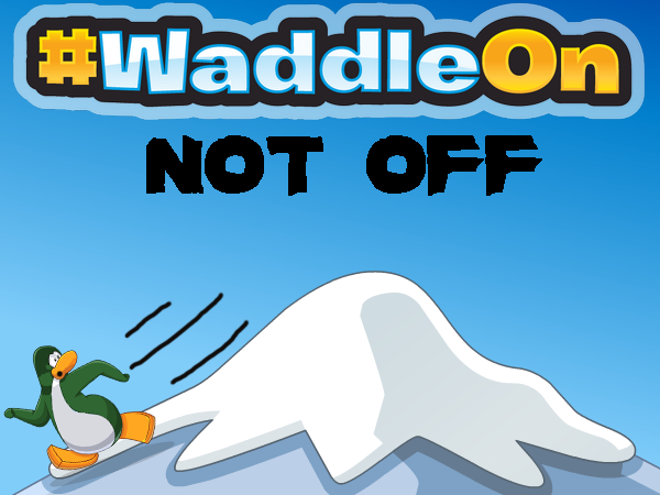 File:WaddleOn.png