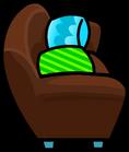Couch sprite 007