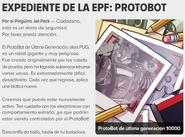 Diario33