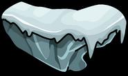 Frozen Ledge sprite 001