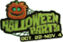 HalloweenParty2015Logo