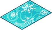 Ice Rug sprite 004