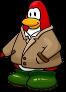 Penguin Style Apr 2008 3
