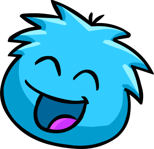 File:Puffle Pal Adventures Bouncer.png