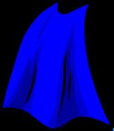 BlueCape