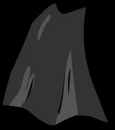 Capa Negra icono anterior