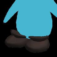 Cassandra's Boots icon