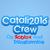 Catali2016CrewIcon