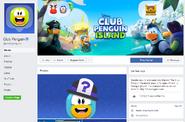 ClubPenguinFacebook
