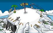 Fiesta de Verano 2006 - Montaña