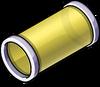 Long Puffle Tube sprite 010