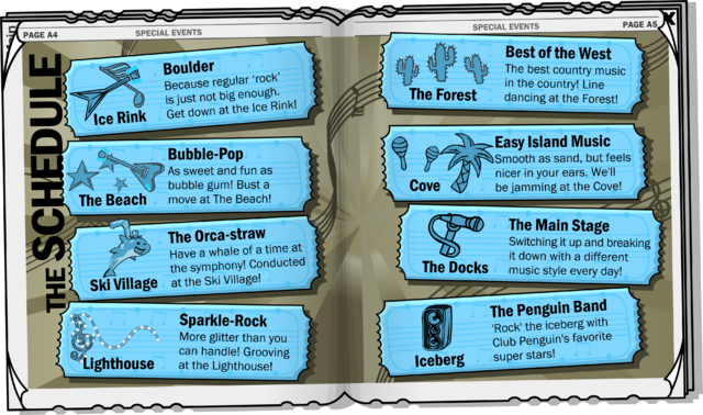 File:Newspaper Issue 145 Music Jam 2008 Schedule.png