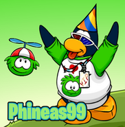 Phineas99PuffleParty2014Icon