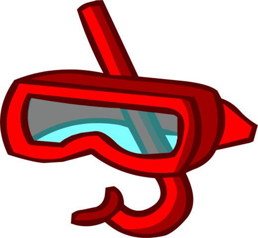 File:Red Snorkel.png