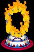 Ring O' Fire sprite 001