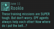 RookieEPFMessage11June2015