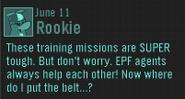 RookieEPFMessage11June2015
