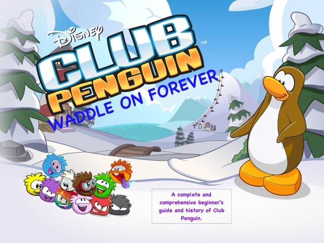 File:Waddle On Forever Intro.jpg