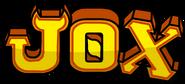 3D JOX Igloo 1