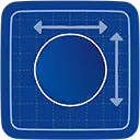 Blueprint Boop Nose icon