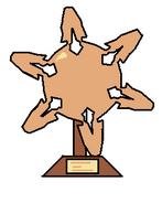 BronzeAward-1-