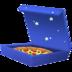 Caja de Pizza Planet