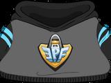 Cangurito de la EPF