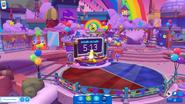 Central de la Isla - Celebración Arcoíris 4