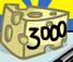 Cheese3000