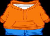 Clothing Icons 4878