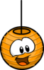 Laughing Lantern sprite 008
