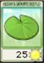 LilyPadSeed