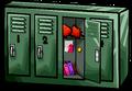 Lockers sprite 016