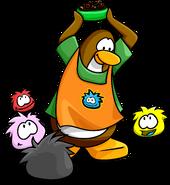 Penguin Style Feb 2010 6