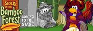 Penguininbambooforestcommingsoon