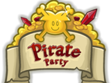 Pirate Party 2014