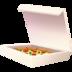 Pizza Grande Icono