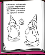 Prologo 2010-2011