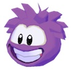 Puffle3D9