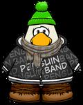Puffle9574