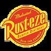 Rusteze02 Cars 3