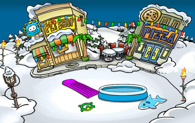 File:Summer Party Plaza.png