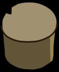 2172 icon