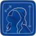 Blueprint The Dreamer icon