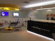 CP Brazil Office 9