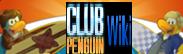 Club PenguinTeen Beach