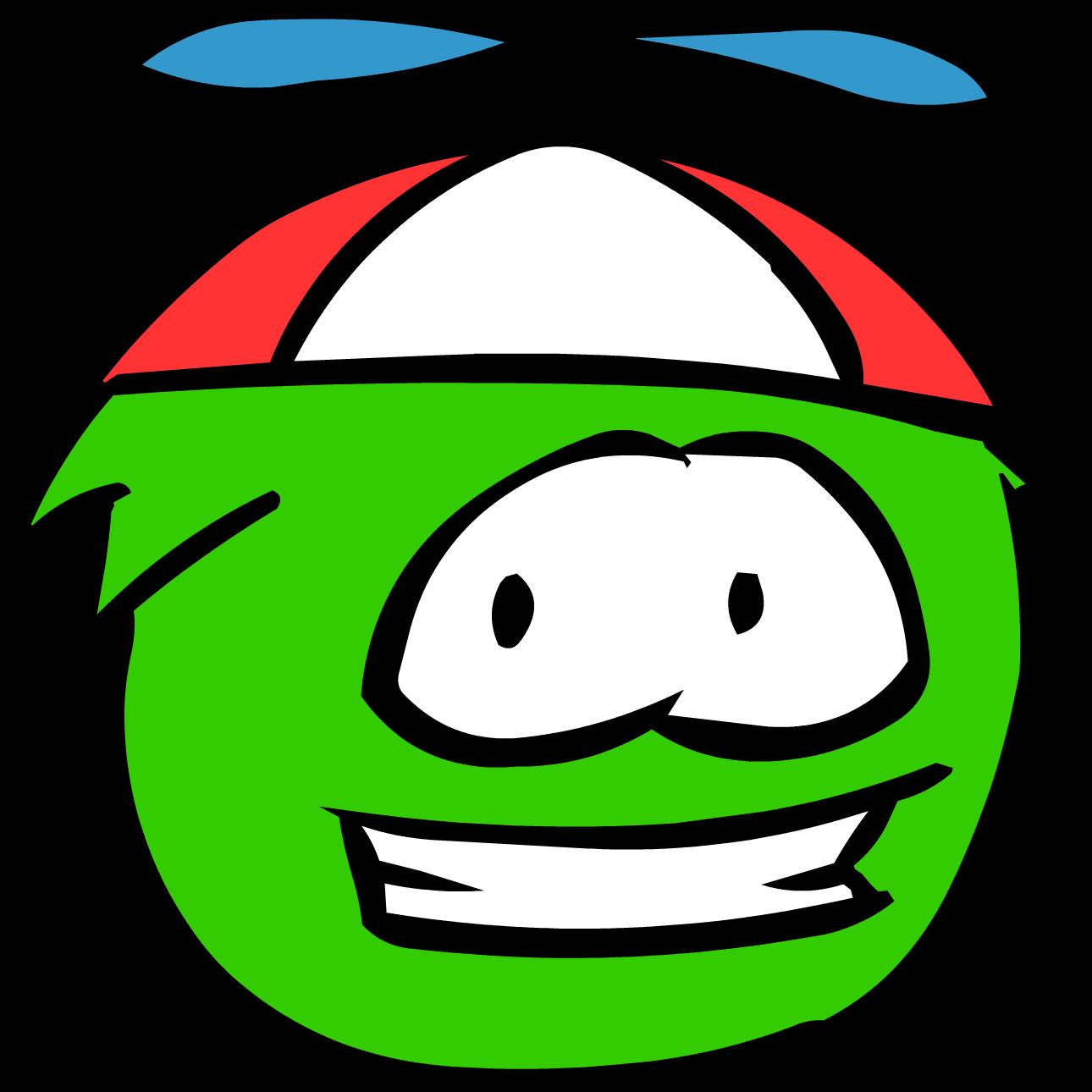 Cornelius | Club Penguin Wiki | FANDOM powered by Wikia