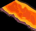 Lava Flow sprite 006